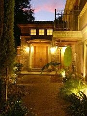 Lafayette Villa Rental: Olde World European Villa - Sophisticated Luxury Elegant Retreat. | HomeAway Luxury Rentals