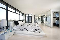 http://www.landmarkgroup.ca/estate/edmonton/home-designs/