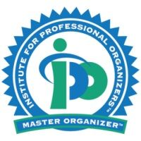 Layer 4 - Become Institute for Professional Organizers™ Master Professional Organizer™