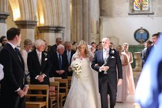 Goodwood House and Boxgrove Priory wedding photograph Beautiful Wedding Venues, Photograph, Wedding Dresses, Lace, House, Instagram, Fashion, Photography, Bride Dresses