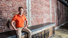 Palantir Technologies is positioning itself for a possible IPO, its CEO said Wednesday. The big data mining firm, recently valued at $20 billion, is expected to be profitable in 2017.