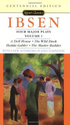 [#NEW] The Wild Duck by Henrik Ibsen download free ebooks to read offline for ipad iphone ebook format txt pdf