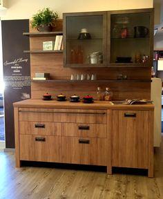 cucina scavolini modello dieselsocialkitchen kitchen interiordesign arredamento design dieselindustrial