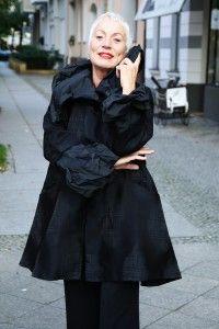Html, Berlin, Fashion, La Mode, Things To Do, Dressing Up, Woman, Moda, Fasion