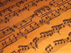 Musicales gratuitos con Amorevo