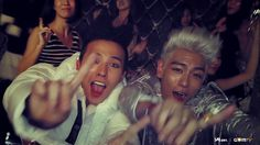 Free G-D & TOP: Big Bang Best Couple Wallpaper Pictures collection. Download all BIGBANG Wallpaper HD quality.