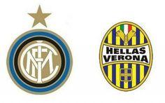 Inter ancora in testa a punteggio pieno. Decide Felipe Melo! Era dalla stagione 2002/2003 che l'Inter non vinceva le prime cinque partite di campionato. Stavolta, protagonista della serata, è stato Felipe Melo, che ha staccato di testa sul corner battuto da Te #inter-verona