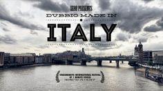 ZERO: Dubbio made in Italy. directed filmed and edited by _Stefano De Marco e Niccolò Falsetti