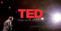5 TED Talks Teachers Should Watch With Students - Edudemic