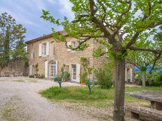 Le mas de la location de vacances Mas à Bonnieux ,Vaucluse - photo 21366 Crédits Maison en Provence (TM)