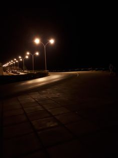 #Alexandroupoli#town#Greece#photography#night#relaxation