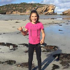 Middle Island Warrnambool  @elevatedaustralia #chadwicksfamily #warrnambool #middleisland #greatoceanroad #oddballmovie #victoria by laneychadwick