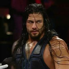 My beautiful sweet angel Roman    . You are the sunshine my angel    . I love you to the moon and the stars and back again my love