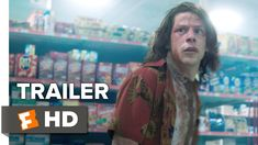 American Ultra Official Weapon Trailer (2015) - Jesse Eisenberg, Kristen... New Trailers, Movie Trailers, Trailer 2015, Kristen Stewart, Movie Theater, Movie Tv, American Ultra, Lee Taylor, Cinema