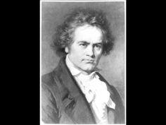 Ludwig van Beethoven, Settima Sinfonia Op. 92 in La maggiore - Riccardo ...(Settima=Seventh No.7)