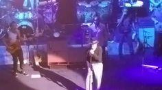 2160p,4K,4k Resolution,#Black Magic #Woman / #Gypsy Queen (Musica...,#carlos #santana,#Carlos #Santana (Musical Group),Dillingen,Galaxy Note 4,#Hard #Rock,#Hardrock,#Hardrock #80er,#Rock Musik,#Santana #Live (Musical Album),uhd,#Ultra #HD #Carlos #Santana Introduces His #Band [MUST SEE!] - http://sound.saar.city/?p=31903