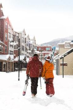 Find the perfect Park City lodging, condominium, vacation rental, bed and breakfast, full-service luxury rental or accommodation or hotel in Park City for your winter or summer vacation at http://www.visitparkcity.com
