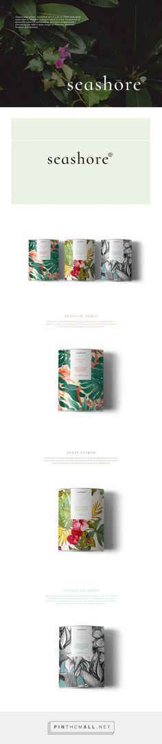 branding + packaging design | Julie de la Playa