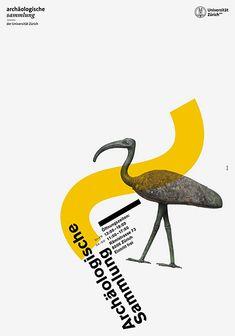 Designculture • Fritz Gottschalk