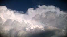 Beautiful #beautiful #sky #clouds #sunshine #white #ach #photography #photography