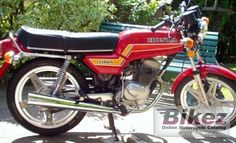 cb125t red - Google Search 125cc Motorbike, Motorcycle, Art School, Motorbikes, Honda, Vehicles, Red, Google Search, Collection