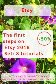 bfa02d4d6e0d3 222 Best How to sell on Etsy images in 2019 | Sell on etsy, Etsy seo ...