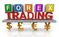 #best #Forex #broker in #bangalore #chennai #mumbai  http://bangalore.evenforex.in/ http://chennai.evenforex.in/ http://mumbai.evenforex.in
