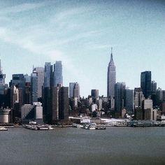 Manhattan, foto .