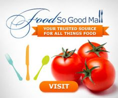 Food So Good Mall: Pan Fried Liver with Tomatoes and Onions