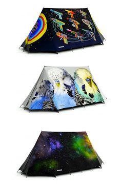 Adventure Kids Tents