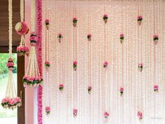 Indian Wedding Theme, Desi Wedding Decor, Wedding Stage Design, Diy Wedding Backdrop, Wedding Mandap, Engagement Stage Decoration, Marriage Decoration, Wedding Stage Decorations, Backdrop Decorations