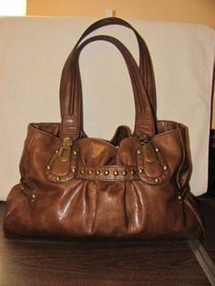 The Factory 2 Jessica Simpson Stylesatchel Handbagshand