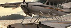 Image from http://cessna.txtav.com/~/media/images/aircraft/caravan/amphibian/gallery/exterior/img-carav-amphibian-ext-prop.ashx.