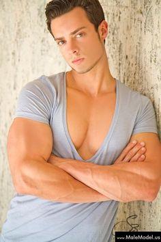 Aaron-Lee-07 antoni azocar, beauti men, male photoshoot, man candi, male photographi, hot guy, boy boy, hot men, male models