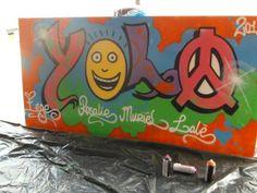 grafitti  2013