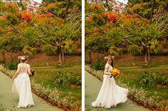 http://talitascoralick.blogspot.com.br/2015/01/noiva-de-rasteirinha-meu-vestido-de.html