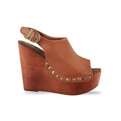 i can never find these in stock anywhere! i need them-- Jeffrey Campbell Snick Std