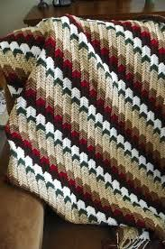 Image result for afghan blanket crochet