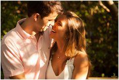 ensaio-fotográfico-ensaio-casal-casamento-fotos-casamento-prewedding-ensaio-casal