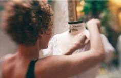 http://amomeufazer.com.br/gisele-dias/  A MODISTA atelier <3 {a vintage inspired wedding boutique with a modern touch} <3  Os atendimentos são realizados somente com hora previamente agendada. Por favor entre em contato para nos fazer uma visita e conhecer nossa coleção. | A MODISTA works on appointment basis. Please get in touch if you want to come and see the collection. São Paulo - SP - Brazil ++55 11 35712912 | amodista@amodista.com.br http://instagram.com/amodista photo @Gleice Pedra…