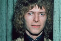David Bowie's 40 Greatest Songs - As Decided By NME And Friends   NME.COM