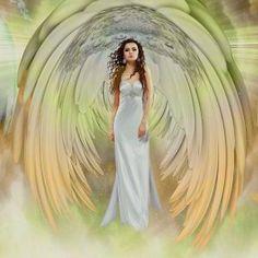 Horoscopul angelic. Cine te veghează în funcție de zodie