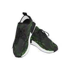 Sneakers – Kaktus99 Legging, Puma Fierce, High Tops, High Top Sneakers, Sweatshirt, Collection, Shoes, Fashion, Bag