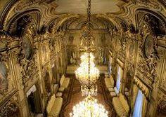 fernan nuñez palacio