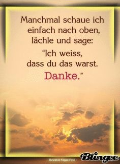 Spruch - Fr Tutorial and Ideas Daily Wisdom, Knowledge And Wisdom, Words Quotes, Sayings, Healing Words, Quotes About Strength, Tutorial, Grief, Decir No