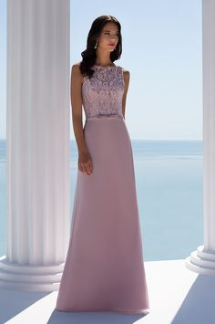 Fall Formal Dresses, Elegant Dresses, Pretty Dresses, Mother Of The Bride Dresses Long, Gowns Of Elegance, Groom Dress, Beautiful Gowns, Marie, Bridesmaid Dresses