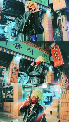 🐙 ─ 𝙝𝙮𝙪𝙪𝙠𝙖𝙧𝙞 Daesung, Gd Bigbang, Bigbang G Dragon, G Dragon Cute, G Dragon Top, Ji Yong, Jung Yong Hwa, Bigbang Fxxk It, Doom Dada