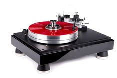 Audio Design, Speaker Design, Platine Vinyle Audiophile, Hifi Turntable, Record Players, Music Lovers, Vinyl Records, Inventions, Things To Come