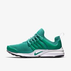 546774c9879 Can This NIKE Air Presto Colorway Get Any More Beautiful