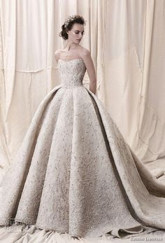 Image result for krikor jabotian